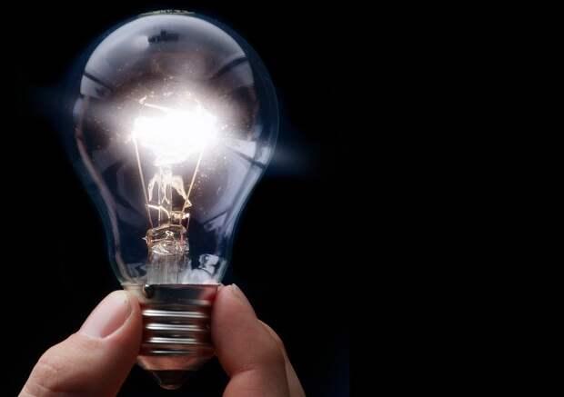 Освещение наладили / Фото: pixabay.com