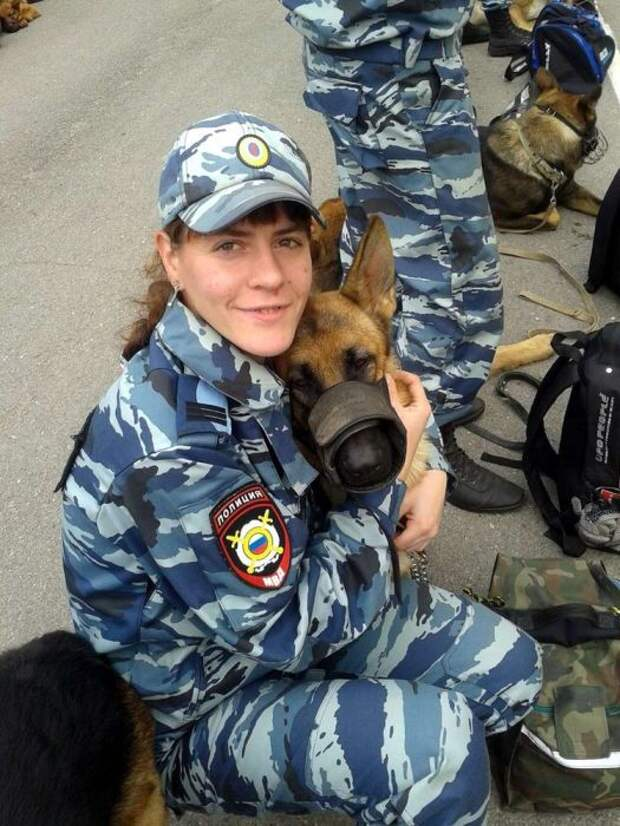 russian_police_12
