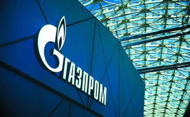 «Газпром» уже окупил свои затраты на СП-2? Все может быть