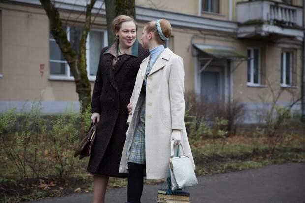 «Доктор Преображенский»: Красота по-советски