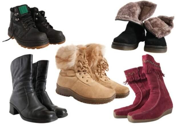 http://the-baby.ru/wp-content/uploads/2011/11/zhenskaya-zimnaya-obuv.jpg