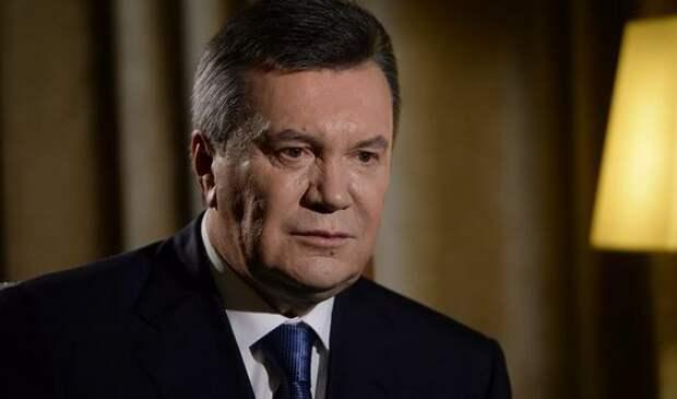 Украинские ошибки Януковича: в чем изгнанный президент покаялся перед украинцами