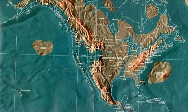 COVID-19, астероид, Конспирология, Нибиру, Новый мировой порядок