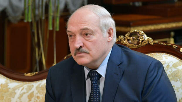 В Кремле подтвердили дату приезда Лукашенко в Москву