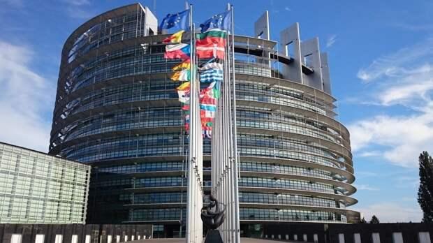 В Евросоюзе определились с принципами выстраивания отношений с Россией