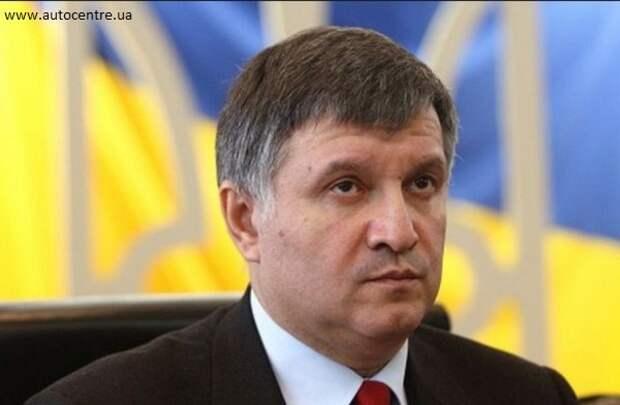 «Вы ему поверили?!»: в РФ раскусили блеф «сокрушающегося» из-за наводнения в Крыму Авакова