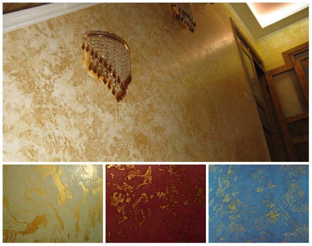 Картинки по запросу Марокканская штукатурка