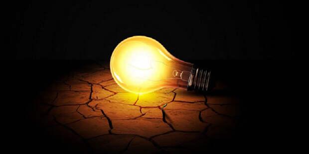 Севастопольцы не смогут включить кондиционеры – не будет света (список адресов)