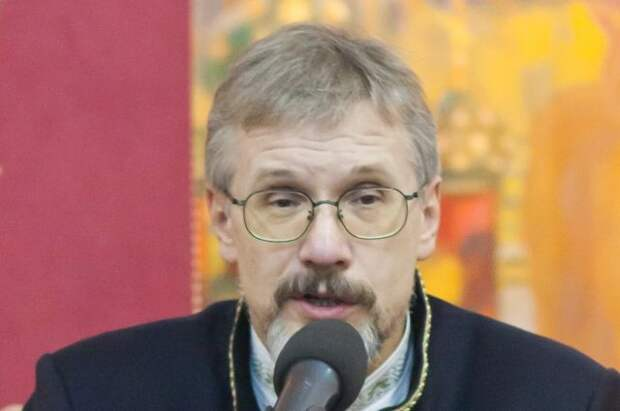 Суд перевел Бойко-Великого под домашний арест