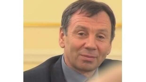 Марков объяснил цель «гениальной комбинации» Киева против Медведчука