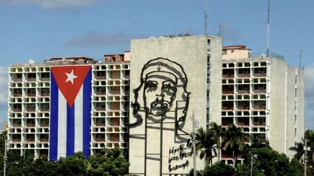 В ФСВТС рассказали о подготовке новых контрактов с Кубой