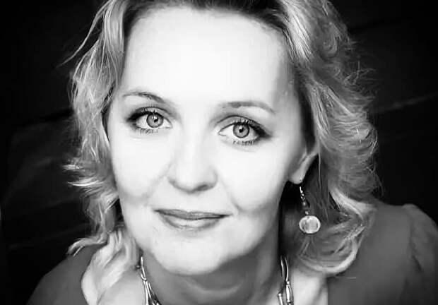 Муж Татьяны Проценко рассказал о ее последних днях жизни