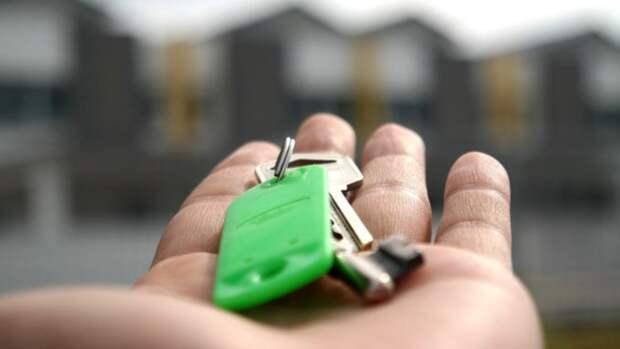 Российские власти планируют снижать среднюю ставку по ипотеке