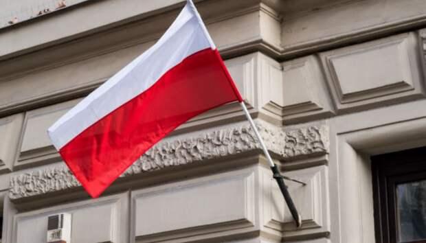В Польше ждут приказа США на захват Гродно и Бреста