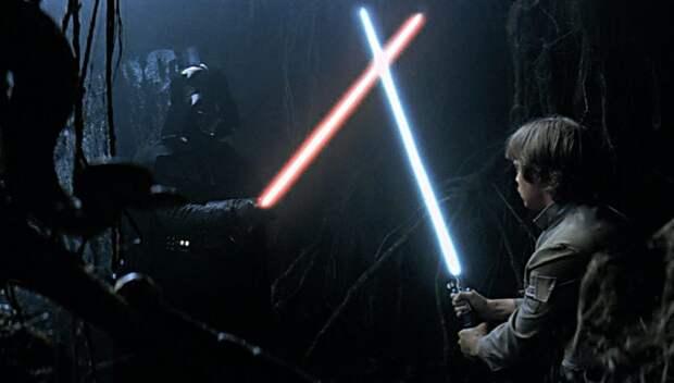 ТЕСТ: Как хорошо вы помните фильм «Империя наносит ответный удар»?