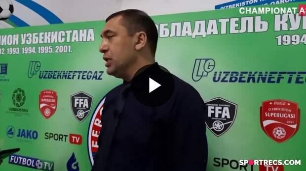 Ilhom Mo'minjonov