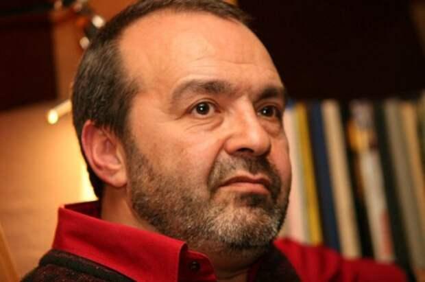 Шендерович: «В Кремле все делается согласно гороскопу»