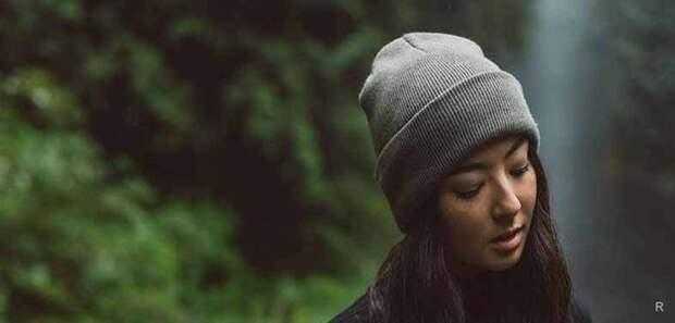 10 головных уборов помогут вам выбрать свой и не замерзнуть зимой