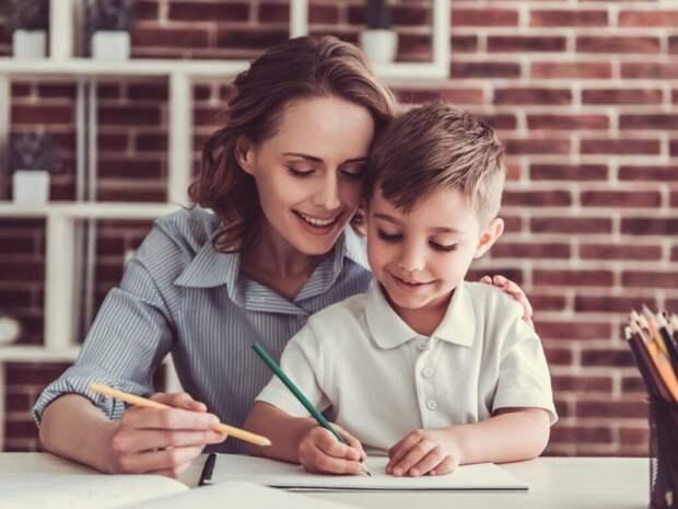 Ваш ребенок не любит учиться: что делать? 5 полезных советов