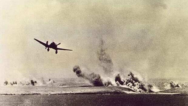 Time: Американский историк перечислил пять мифов о Второй мировой войне