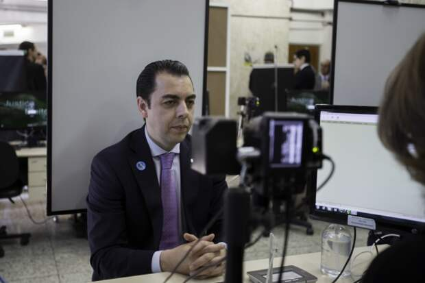 «Сломана жизнь»: В Минфине объяснили опасность утечки биометрических данных