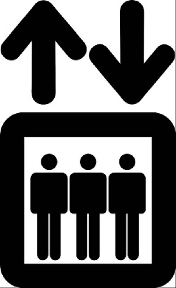 """Юрий КРУПНОВ. Почему не работают """"социальные лифты""""?"""