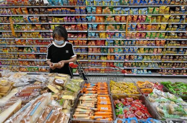 Вернётся ли инфляция?