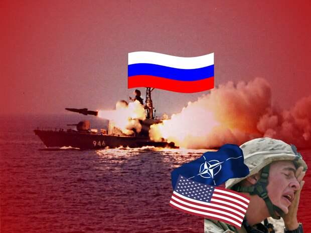 Крупными военными маневрами России в Тихом океане недовольны в США и НАТО, оценивая их угрозой потенциальной агрессии