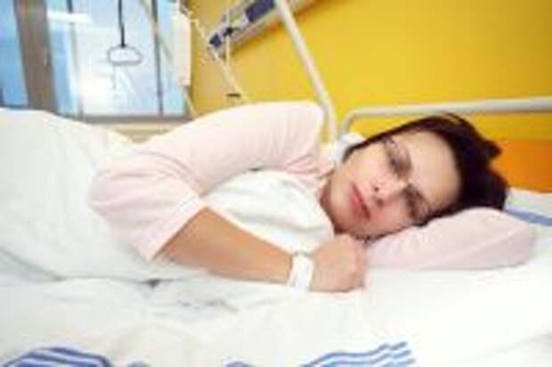 Окончательный диагноз. Какие опасные болезни маскируются под ОРВИ
