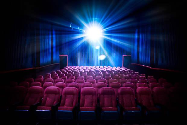 Marvel подождет. Главные кинопремьеры перенесены из-за ограничений