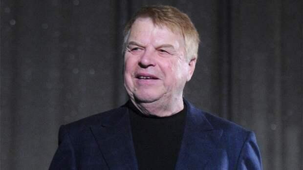 Стали известны обстоятельства смерти актера Кокшенова