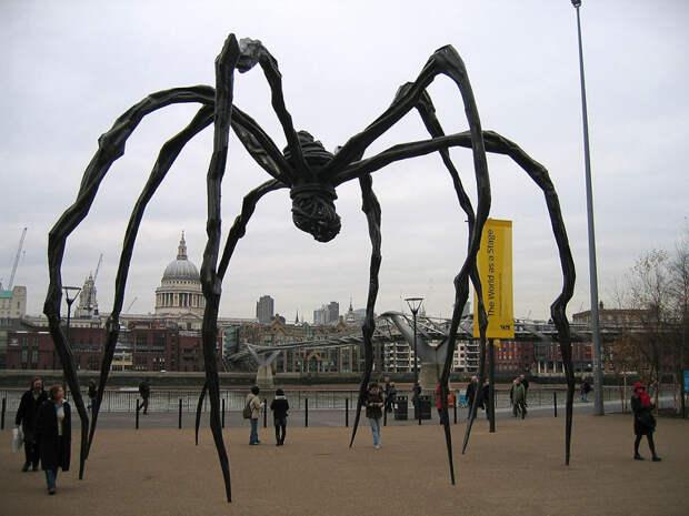 amazing-sculptures-10-57baeeceacf38__880