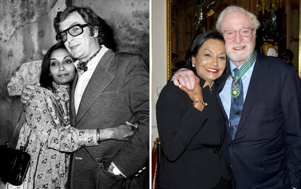 long-term-celebrity-couples-then-and-now-longest-relationship-18-5784e668bc780__880
