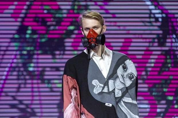 Во что хотят нас одеть финалисты «Мельницы моды»