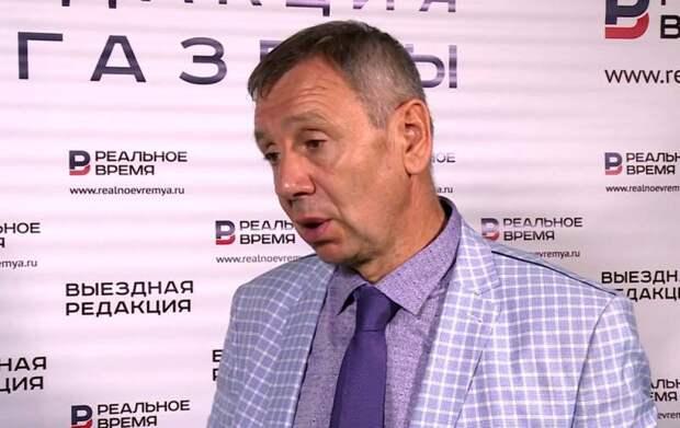 Марков: Донбасс может быть спокоен – в случае наступления ВСУ вмешается Россия