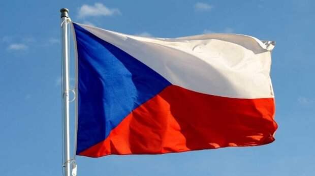Причину спора премьера и президента Чехии о взрывах во Врбетице раскрыл эксперт