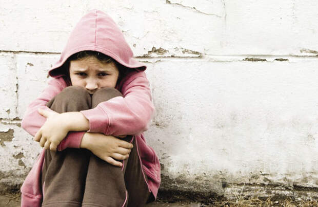 Картинки по запросу Как детские травмы ведут к взрослым проблемам