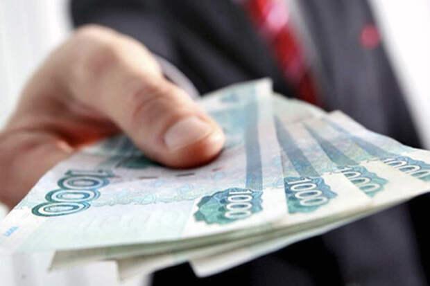 Россиянам не будут выплачивать компенсацию за неиспользованный отпуск