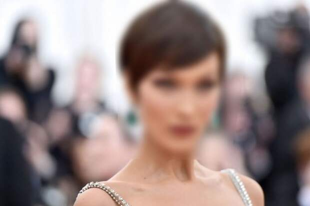 Идеальна на94 процента: эксперт назвал имя самой красивой женщины вмире