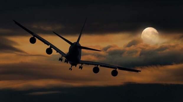 Россия может возобновить авиасообщение с Турцией 1 июля