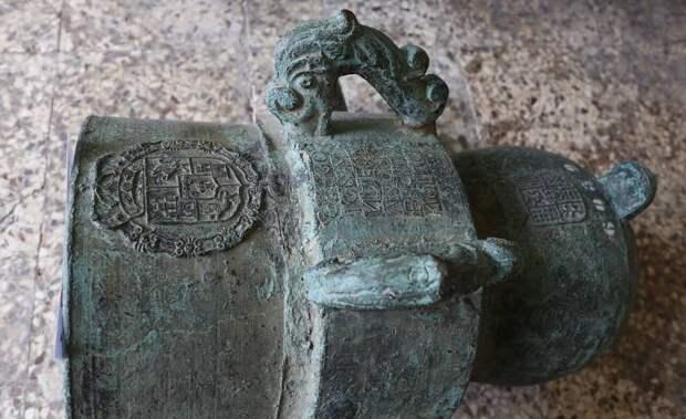 Испанская Картахена: музей военной истории