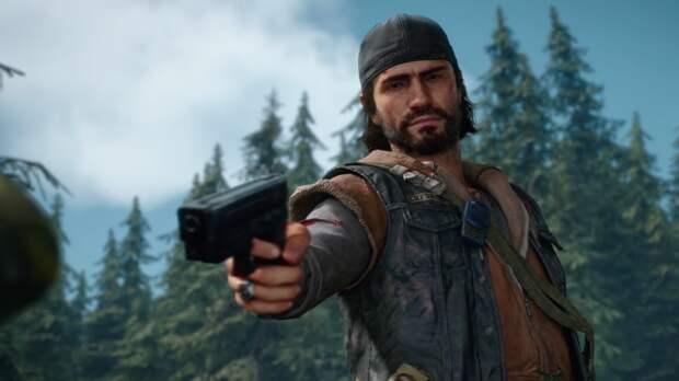 Версию Days Gone для ПК оценили выше, чем игру для PS4