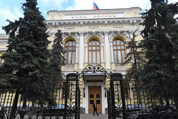 Выявлены популярные схемы обмана россиян