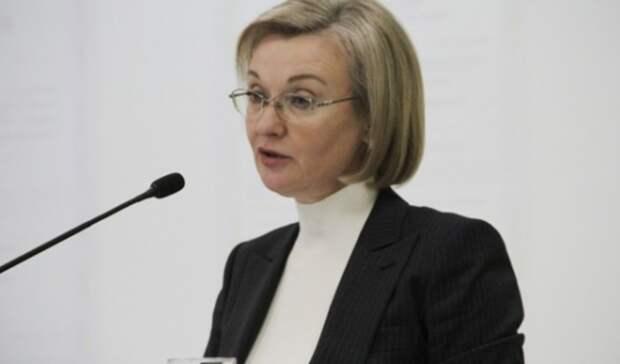 Руководители вузов Оренбуржья раскрыли данные о своих доходах за прошлый год