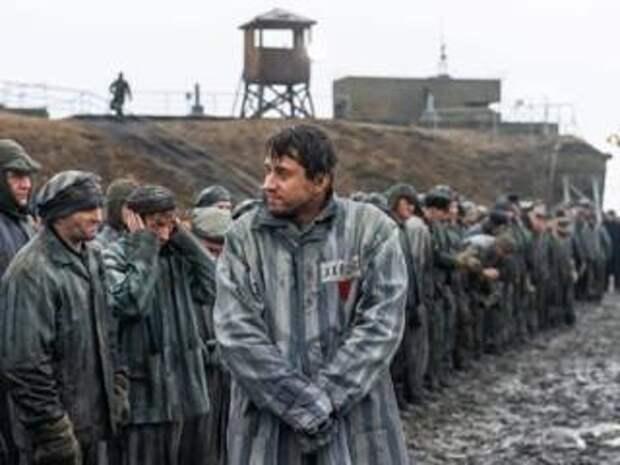 Российские кинематографисты назвали 20 правил военного кино