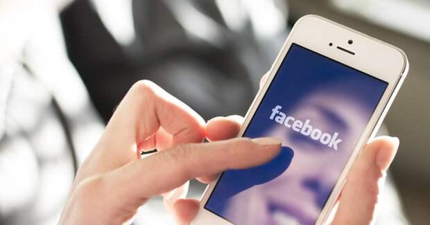 Facebook выпустит умные часы с двумя камерами
