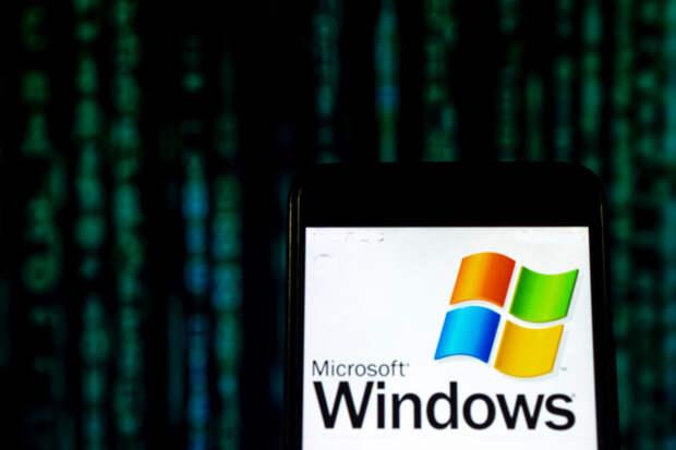 Эксперт рассказал, чем грозит установка Windows 11