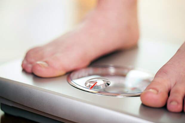 Назван способ избавиться от большого живота без диеты