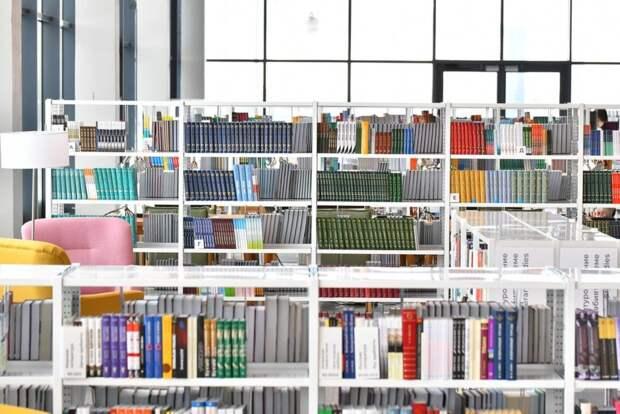 Исследование: жители Казани предпочитают читать мангу и фэнтези