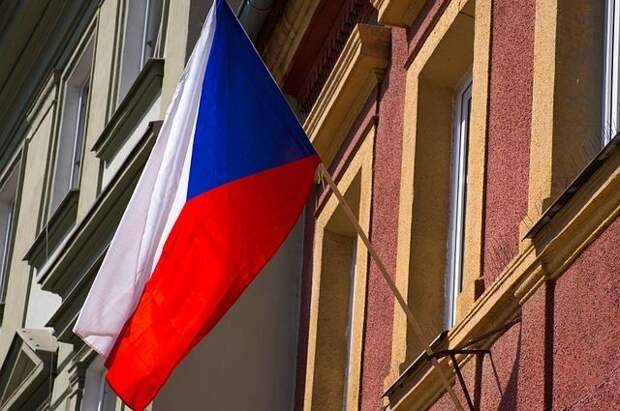 Глава Минюста Чехии заявила о нескольких версиях инцидента во Врбетице